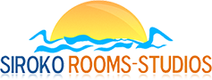 Siroko Rooms Studios