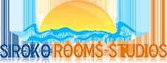 Siroko Rooms Studios